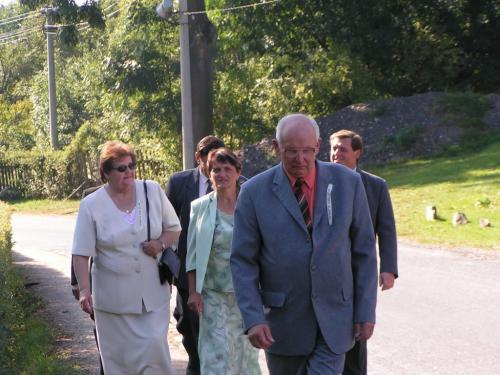 Rodáci 2005
